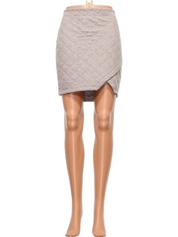Skirt woman FB SISTER M winter #30170_1