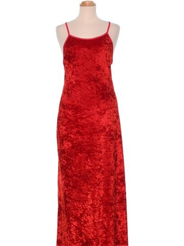 Dress woman MISS SELFRIDGE UK 12 (M) winter #30583_1