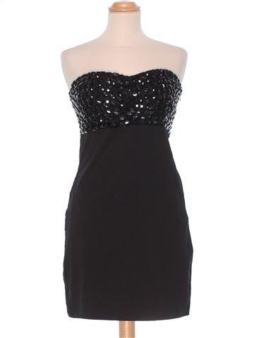 Dress woman AX PARIS UK 12 (M) summer #30715_1