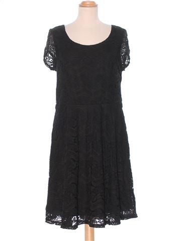 Evening Dress woman NEW LOOK UK 14 (L) summer #30804_1