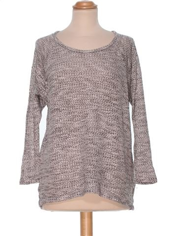 Long Sleeve Top woman PHASE EIGHT UK 10 (M) winter #30823_1