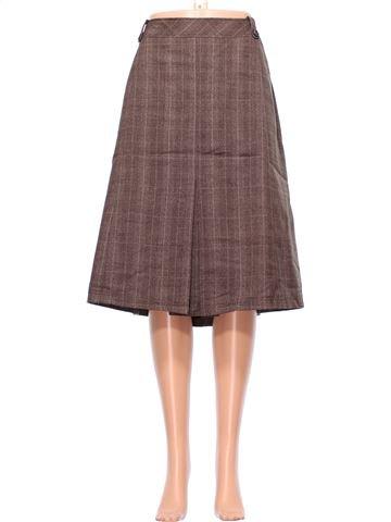 Skirt woman CANDA UK 18 (XL) winter #30849_1