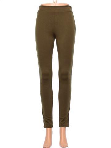Trouser woman FOREVER 21 S winter #30880_1