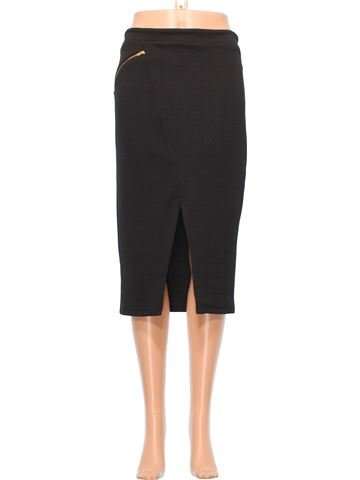 Skirt woman G21 UK 12 (M) winter #30992_1