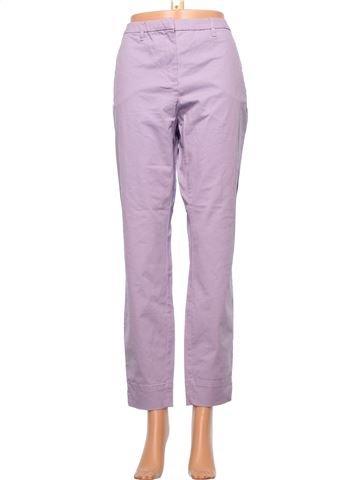 Trouser woman YESSICA UK 12 (M) winter #31032_1