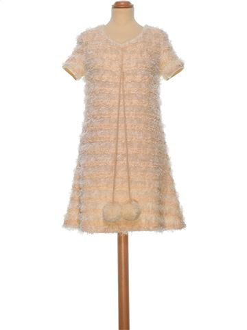 Skirt woman MELA LOVES LONDON L winter #31035_1