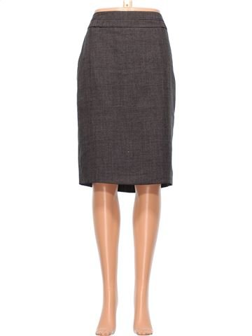 Skirt woman PAPAYA UK 14 (L) winter #31181_1