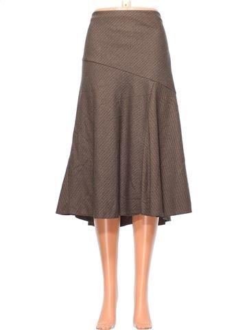Skirt woman BHS UK 10 (M) winter #31222_1