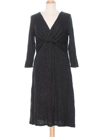 Dress woman PHASE EIGHT UK 14 (L) winter #31622_1