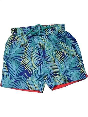 Swimsuit boy TU blue 2 years summer #31774_1