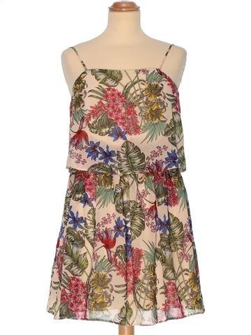 Dress woman ASOS UK 8 (S) summer #3184_1