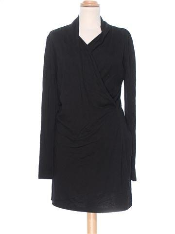Long Sleeve Top woman WE L summer #31850_1