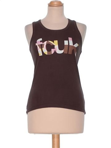 Tank Top woman FRENCH CONNECTION S summer #31934_1