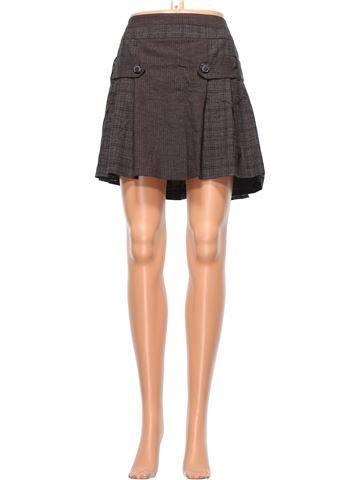 Skirt woman WAREHOUSE UK 12 (M) winter #31950_1