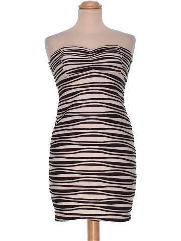 Dress woman JANE NORMAN UK 10 (M) summer #32009_1