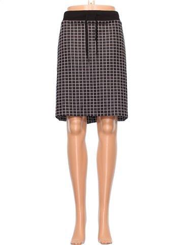 Skirt woman HEMA XL winter #32191_1