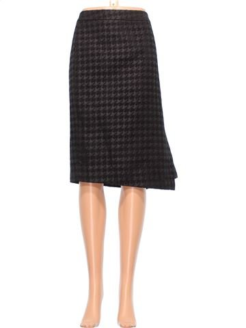 Skirt woman SHEEGO UK 22 (XXL) winter #32427_1