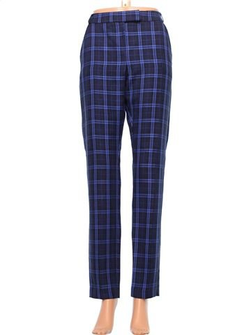 Trouser woman SELECT UK 10 (M) winter #32472_1