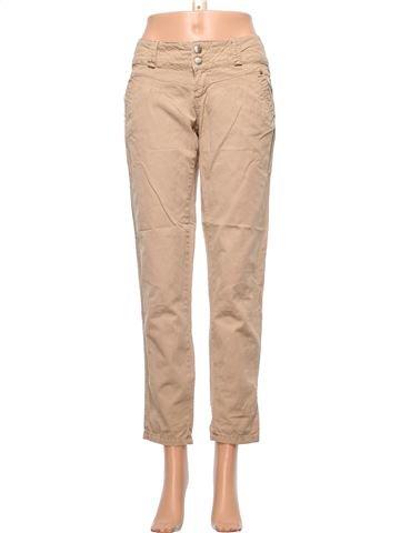 Trouser woman TALLY WEIJL UK 8 (S) winter #32476_1
