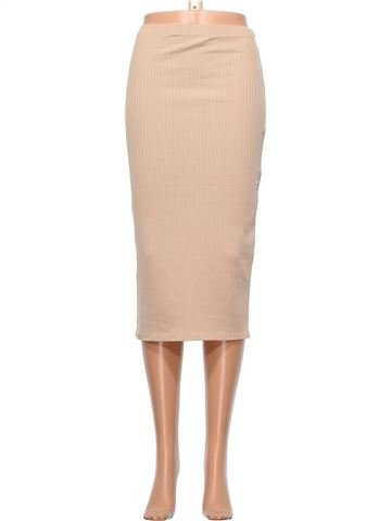 Skirt woman BOOHOO UK 10 (M) winter #32518_1