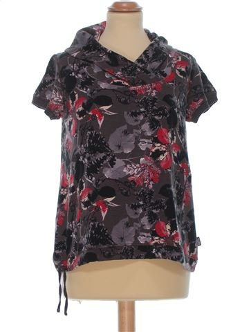 Short Sleeve Top woman CECIL M summer #32654_1