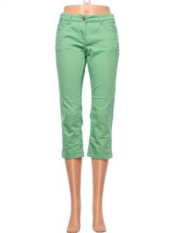 Trouser woman REDHERRING UK 8 (S) summer #32668_1