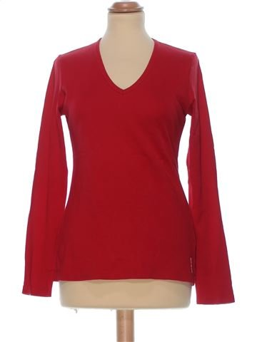 Long Sleeve Top woman SPRIT L winter #32677_1
