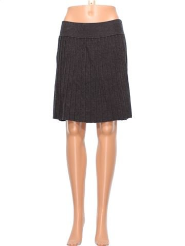 Skirt woman TOM TAILOR M winter #32734_1