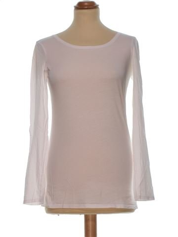 Long Sleeve Top woman EDC M summer #32744_1