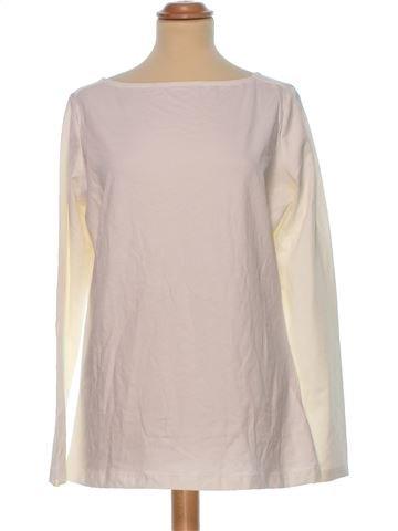 Long Sleeve Top woman ESMARA L winter #32854_1