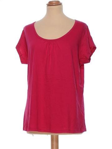 Short Sleeve Top woman BHS UK 16 (L) summer #32862_1