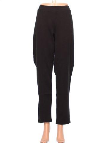 Trouser woman MISS ETAM UK 26 (XXXL) winter #32911_1