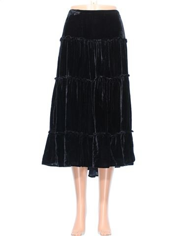 Skirt woman WE UK 14 (L) winter #32933_1