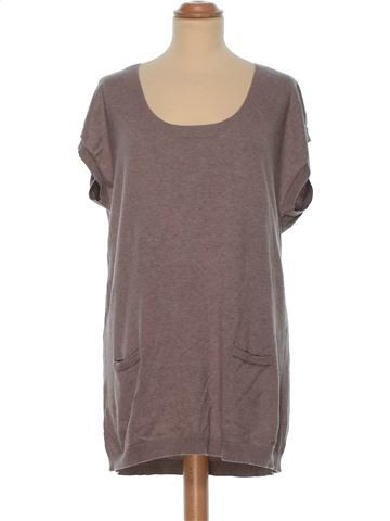 Short Sleeve Top woman ESPRIT L winter #33008_1