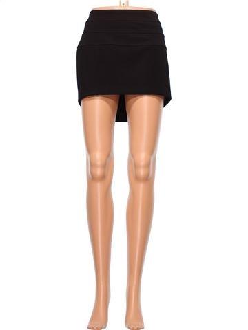 Skirt woman JANE NORMAN UK 16 (L) summer #33026_1