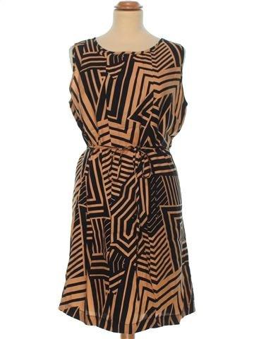 Dress woman MISS SELFRIDGE UK 12 (M) summer #33142_1