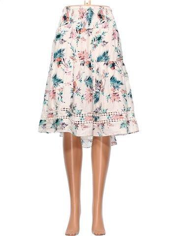 Skirt woman YESSICA XL summer #33198_1