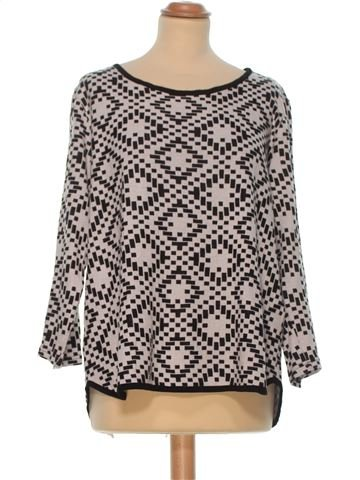 Long Sleeve Top woman ONLY L winter #33206_1