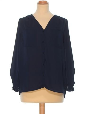 Blouse woman DIVIDED UK 6 (S) summer #33251_1