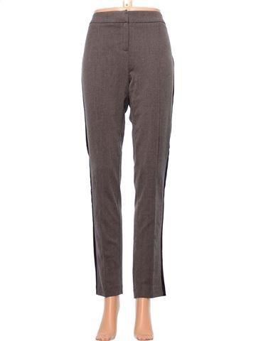 Trouser woman KALEIDOSCOPE UK 12 (M) summer #33264_1