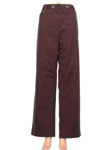Trouser woman COTTON TRADERS UK 18 (XL) winter #33297_1