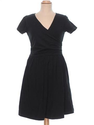 Dress woman ASOS UK 12 (M) summer #33471_1