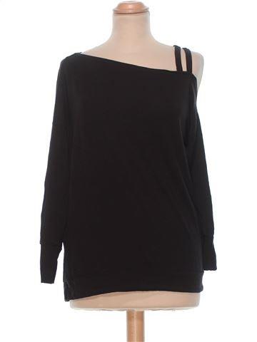 Long Sleeve Top woman NEW LOOK UK 8 (S) winter #33489_1
