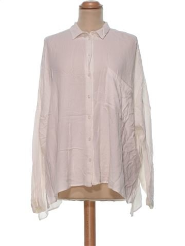 Blouse woman TOPSHOP UK 14 (L) winter #33558_1