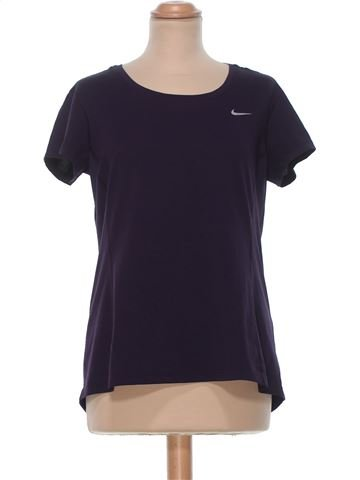Sport Clothes woman DRI-FIT M summer #33580_1