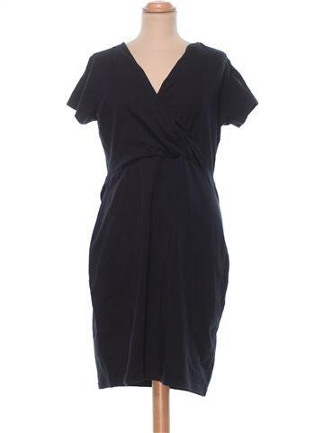 Dress woman PROMISS L summer #33586_1