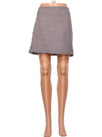 Skirt woman BOOHOO UK 10 (M) summer #33600_1