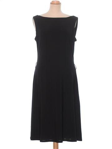Dress woman NEXT UK 14 (L) summer #33603_1