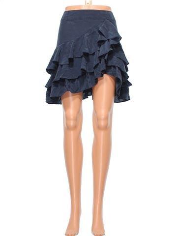 Skirt woman MEXX UK 14 (L) summer #33733_1