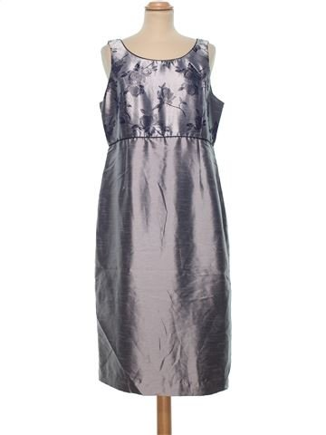 Dress woman ROMAN UK 14 (L) summer #33793_1
